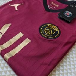 Camisa III PSG 20/21