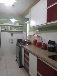 Condomínio Chácaras Montenegro Cedro- Apartamento Com 3 Quartos Sendo 1 Suíte