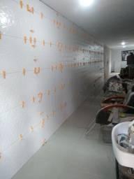Trabalho com pisos e porcelanato