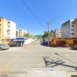 Apartamento à venda em Vila margarida, Itaguaí cod:620045