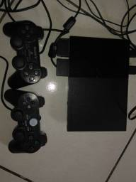 Play Station 2 - Sony