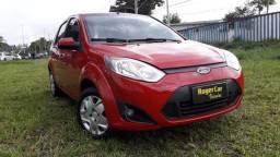 Ford Fiesta Sed 1.6 Completo Flex 8v,