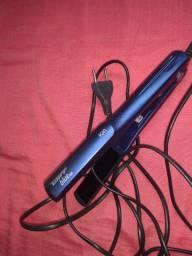 Chapinha Taiff BLUE