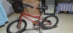 Vendo bike infantil
