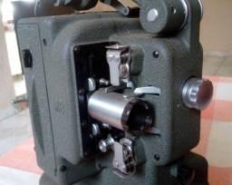 Projetor Bolex Paillard M8