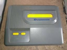 Video Game Dynavison ( leia anúncio )
