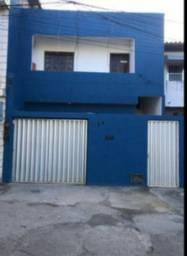 Vendo duas casas no Jacintinho!!!! Ótima oportunidade