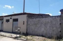 00 Casa em N Sra da Penha, Vila Velha