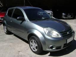 Ford Ka 1.0 (Flex) 2010