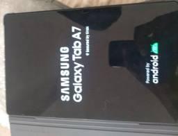 Tablet Samsung A7 64GB