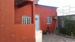 Casa em Monte Belo - Vitória