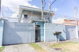 Apartamento para alugar com 1 dormitórios em Cajuru, Curitiba cod:06077007