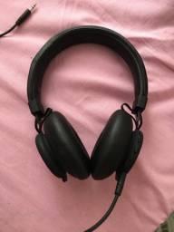 Headphone iwill elite - modelo 1430 (pouco usado)