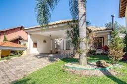 Título do anúncio: Casa à venda, 198 m² por R$ 980.000,00 - Reserva da Aldeia - Gravataí/RS
