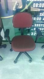 Título do anúncio: Cadeira secretária