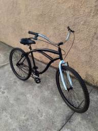 Bicicleta praiana top ???