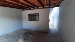 06 - Vendo Casa na Glória, Vila Velha