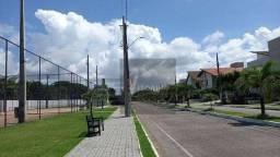 Terreno à venda, 450 m² por R$ 550.000,00 - Portal do Sol - João Pessoa/PB
