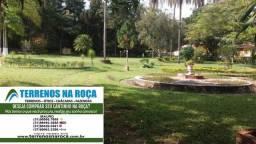 Terreno em Betim /MG para exigentes, lugar de muito verde 30 km de BH