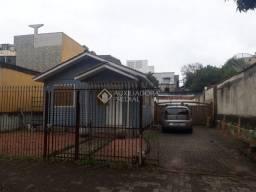Casa à venda com 2 dormitórios em Vila ipiranga, Porto alegre cod:304289