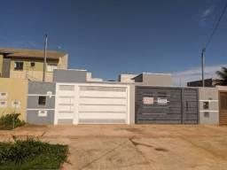 Casa Térrea Vila Nasser *Ultima Unidade*
