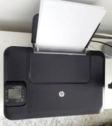 Impressora  HP Deskjet 3516