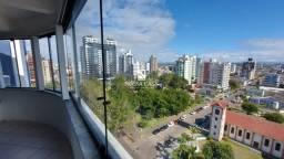 Título do anúncio: Apartamento 01 dormitório no centro de Torres/RS