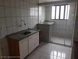 Apartamento á venda; Edifício Acacias / Leal Imóveis Tel: 3903-1020