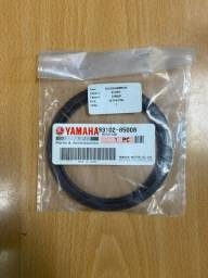 Retentor Yamaha *8
