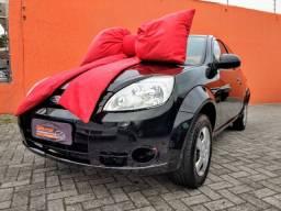 Ford Ka 1.0 2011 - Muito novo!