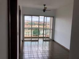 Título do anúncio: Apartamento à venda com 1 dormitórios em Jardim sumare, Ribeirao preto cod:V109607