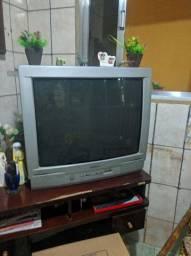Tv CCE 29 polegadas usada