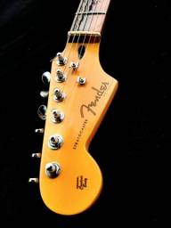 Fender CANHOTA