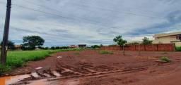 MUITO BARATO! Terreno em DOURADOS-MS 588M2