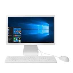 Computador LG All in Windows 10 22V280-L.BJ31P1<br><br>