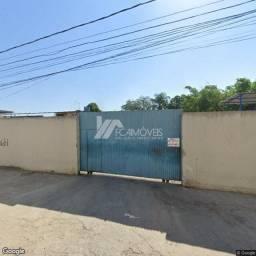 Casa à venda em Qd 02 lote 301 parque santa eugenia, Queimados cod:16a0cb560a6