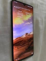 Celular Huawei P30 Pro 128g