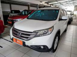 Honda CRV Elx 2.0 top 4x4 2013