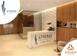 Athenas Future > Lindo Emprrendimento ::: Geovanny Torres Vende