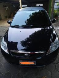 Ford Focus 2012 GLX