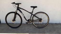 Caloi easy Rider aro 27