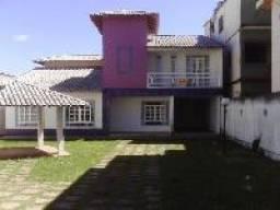 Nova Friburgo vendo casa com 3 quartos aceita parcela Rio de Janeiro
