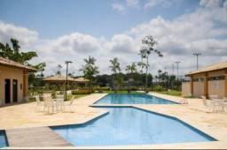 Lote a venda no Jardins Coimbra( última unidade)