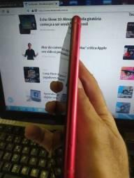 IPHONE XR RED ZERO