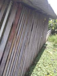 Casa em area de ressaca