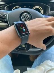 Apple Watch 3 - 42mm
