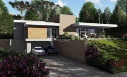 Casa de condomínio à venda com 3 dormitórios em Quinta da serra, Canela cod:337857