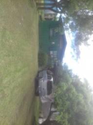 Alugo casa na praia de magistério próximo da rodoviária F: *