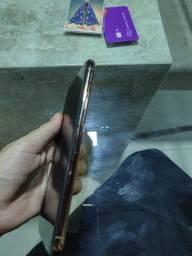 Vendo Iphone 11 menos de um ano de uso
