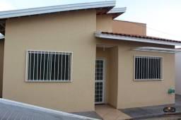 Título do anúncio: Casa de condomínio à venda com 3 dormitórios em Jardim cuiabá, Cuiabá cod:CID537